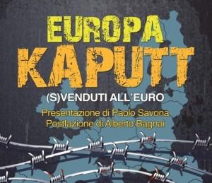 Europa-kaputt